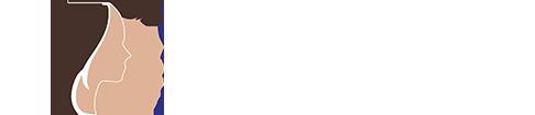Comhts Logo